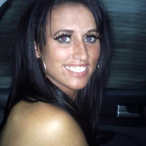 Dating profielnaam vrouw succesvolle dating websiteprofiel
